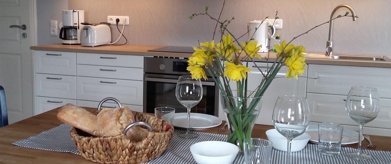 Berühmt Bauernhof Küchendekor Bilder - Küche Set Ideen ...