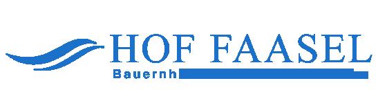 Bauernhof-Urlaub an der Ostsee auf dem Hof Faasel in Grömitz-Lenste